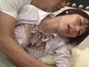 Kawana Misuzu, Hoshizora Moa, Mukai Ai, Kamikawa Sora, Natsuhara Yui