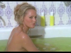 Nude Celebrities – Bath Scenes Collection