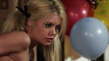 Babysitters 2 Trailer BiBi Jones Riley Steele