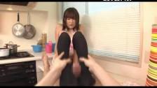 Cute Japan Girl 547713