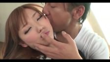 Uncensored Japanese Porn 96958