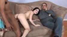 Dirty Bitch Tatiana Kush …Video.mp4