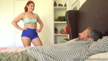 Edyn Blair Fucked By Black Cock Hubby Watches