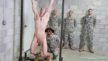Teen young army gay xxx clips download free
