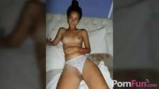 ingrid novinhazap19 Recife largou da escola foi tranza de calsinha no motel