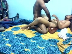 Bunked Virgin Desi Indian School Girl Blowjob and Fucking with BF – Leaked Homemade Scandal with Hindi Audio =XXX-BaBa=.mp4