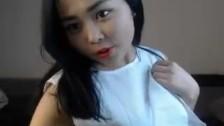 Miakorea cam liar bitch camgirl 20190225