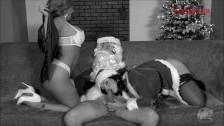 Gallerex – Christmas Compilation